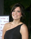 Mandy Moore Royalty Free Stock Photos