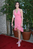 Mandy Musgrave photo stock