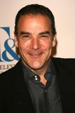 Mandy Patinkin Royalty Free Stock Photos