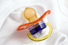 Manequim do bebê Imagem de Stock