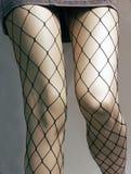 manequine ног Стоковое Изображение RF