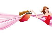 Manera y compras
