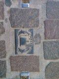 Mangat in Rethymno Royalty-vrije Stock Afbeeldingen