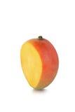 Mango foto de archivo libre de regalías