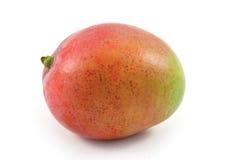Mango Foto de archivo