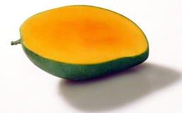 Free Mango Stock Photo - 12912600