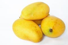 Mango Fotos de archivo
