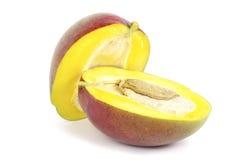 Mango Stock Fotografie