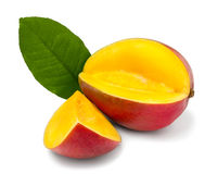 Mango Stock Photos