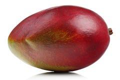 Mango. Royalty-vrije Stock Foto's