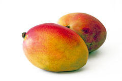 Free Mango Royalty Free Stock Images - 26359699