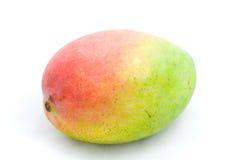 Mango Royalty Free Stock Photography