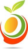 Mango Royalty-vrije Stock Afbeeldingen
