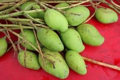 Mango lizenzfreie stockbilder