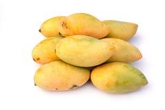Mango Stock Foto's