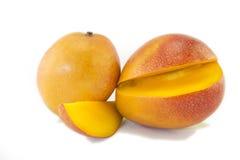 Mango Fotografia Stock