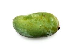 Mango Stockfotos