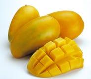 Mango Fotos de archivo libres de regalías