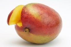 Mango royalty-vrije stock fotografie