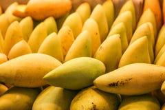 mango Imagenes de archivo