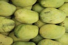 mango Imagen de archivo