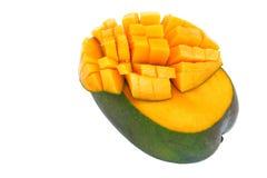 mango Immagini Stock Libere da Diritti