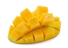 Mango Stock Images