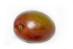 Mango Royalty Free Stock Photos
