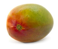 Mango aislado foto de archivo