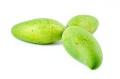 Mango, asian fresh fruit on  Stock Photo