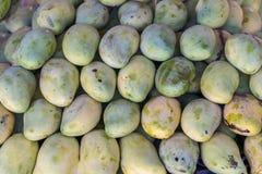 Mango background Royalty Free Stock Photography