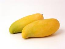 Mango_CRW_5550 Images stock