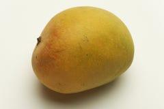 Mango di Alphonso dalla maharashtra India Immagine Stock Libera da Diritti