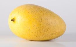 mango mango dulce en fondo Imagen de archivo libre de regalías