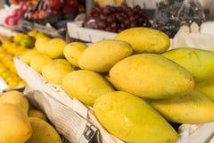 Mango für Verkauf Stockfotografie