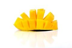 Mango fresco fotografie stock