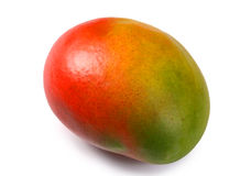 Mango fruit Stock Photo