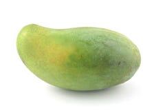 Mango fruit. Stock Image