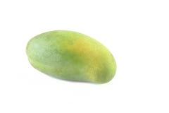 Mango fruit. Royalty Free Stock Photography