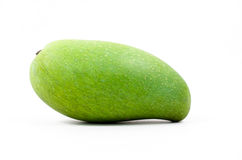 Mango. Royalty Free Stock Images