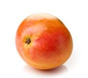 Mango fruit Stock Image