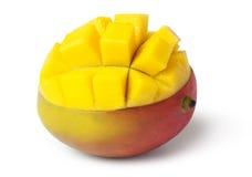 Mango fruits Stock Photos