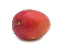 Mango, isolated Stock Photo