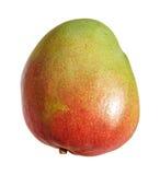 Mango isolated Stock Photos