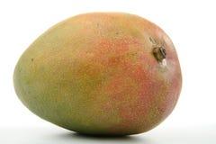 Mango isolated Stock Photography