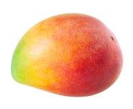 Mango. Isolated on white background Stock Images