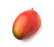 Mango isolated on white background Stock Image