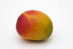 Mango maduro jugoso fotos de archivo libres de regalías