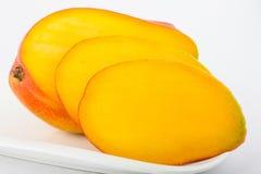 Mango Mangifera indica Royalty Free Stock Image