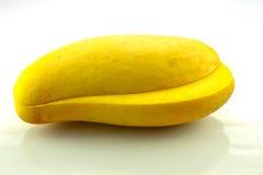 Mango numerico di MAI del dork Fotografia Stock Libera da Diritti